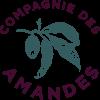 Compagnie des Amandes