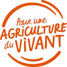 La Compagnie des amandes s'engage vers l'agroécologie et adhère à l'association Pour une agriculture du Vivant